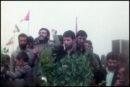 خاطرات شهدا – بخشی از سخنرانی شهید همت بعد از شهادت یارانش در عملیات والفجر۴