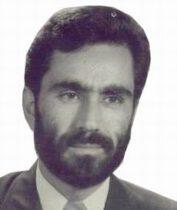 خاطرات شهدا – شهید محمد جعفر بیننده
