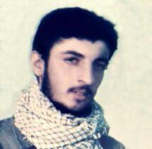 خاطره ای از شهید سید مرتضی دادگر