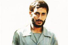 خاطره یک دانشجو که شهید حاج محمد ابراهیم همت را در خواب دید